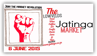 Jatinga Arts and Crafts Market every first Saturday of the month