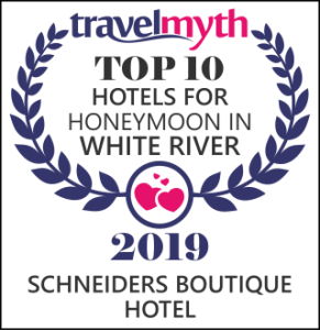 Travelmyt honeymoon 2019