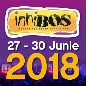 Innibos 2018