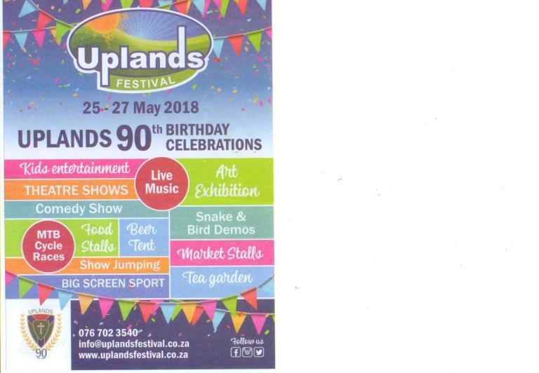 Uplands 001