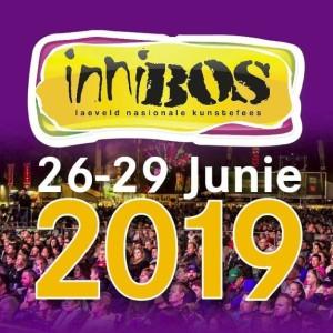Innibos-Fees-2019-626x626