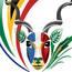 Mpumalanga Show 2019